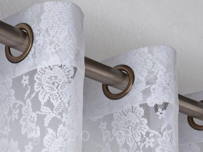 1446_detalle-cortinas-ollaos-kedin