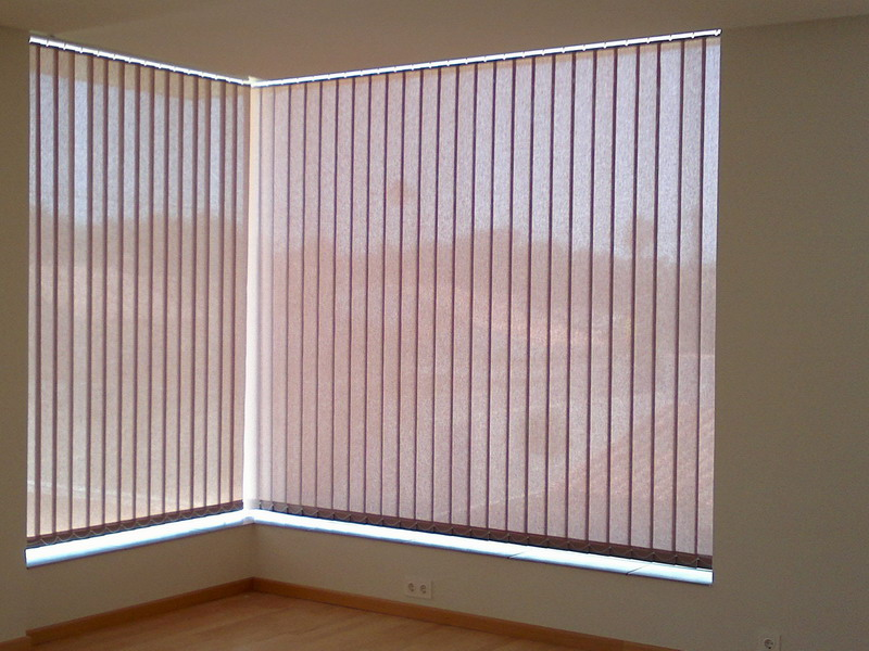 verticales-cortinas-loneta-mimo-esquina